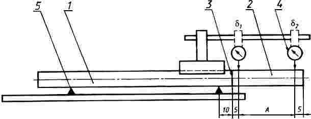 ГОСТ Р 51245-99 Трубы